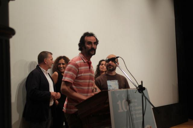 35_premiados_en_la_gala_de_clausura