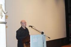 32_raul_garcia_medrano,_director_del_festival