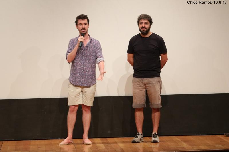 Alverú&García06-13.8.17