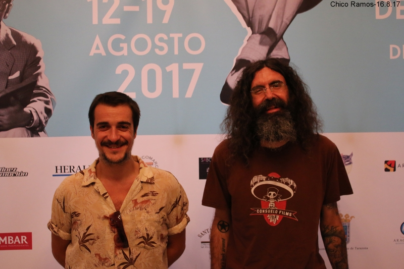 Bonelli&Echeverría2-8.17