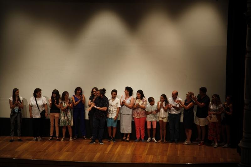 EPremios003-8.17