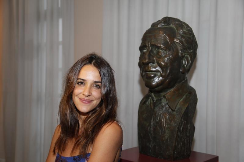 Macarena García3-8.17