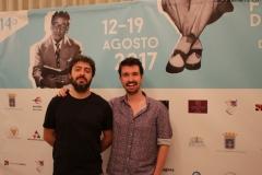 Alverú&García03-13.8.17