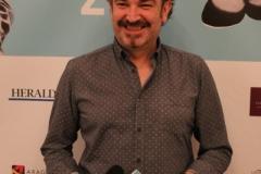 JuanAnillo6-14.8.17