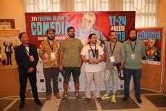 C.N.Cortos05-19.8.19