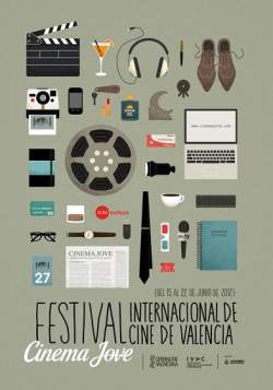 cartelcinemajove2012
