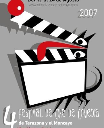 cartelfest2007