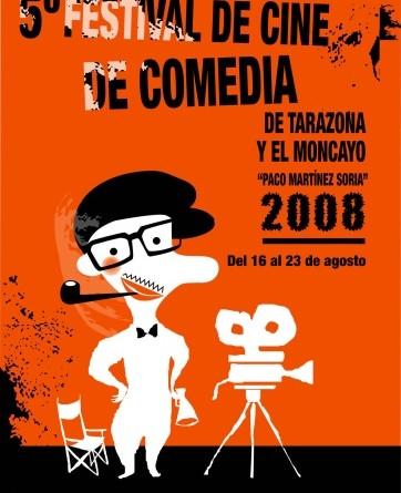 cartelfest2008