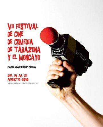 cartelfest2010