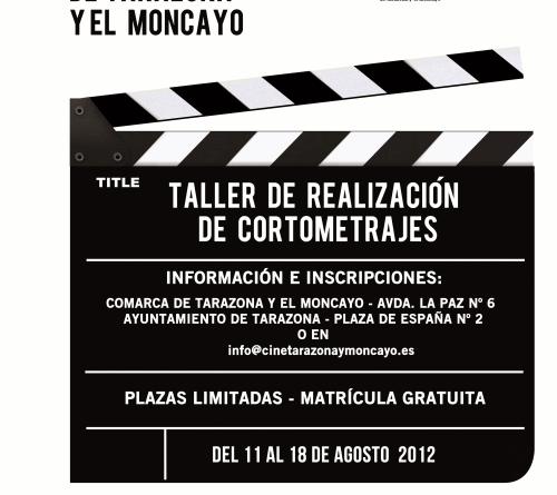 taller_2012