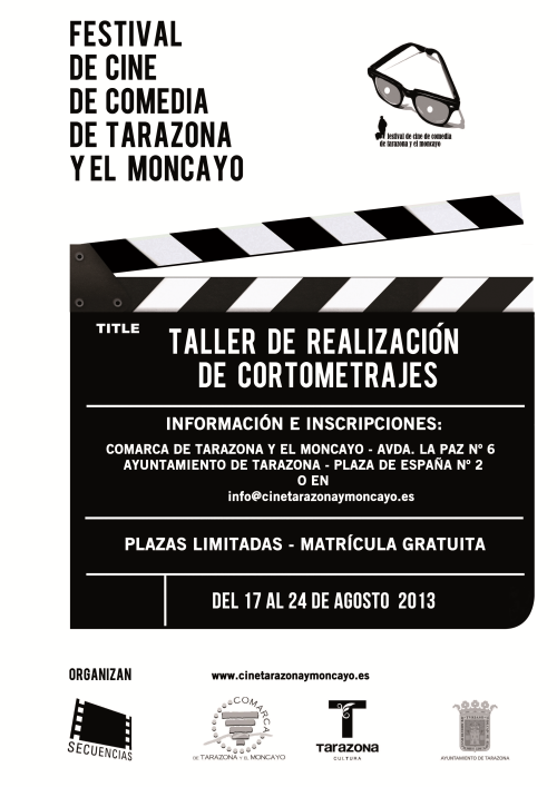 taller_2013