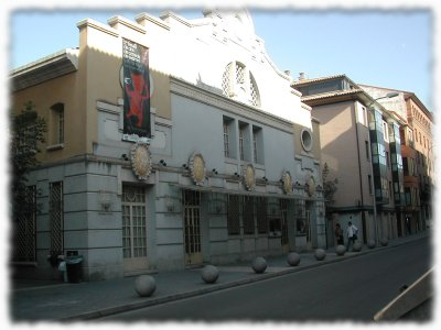teatro-05