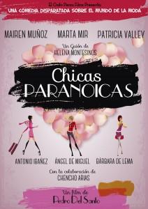 Chicasparanoicas_1