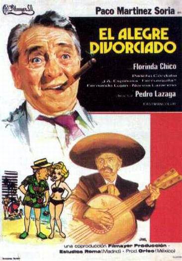 el_alegre_divorciado cartel