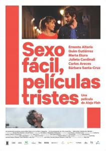 sexofacilpeliculastrsites cartel