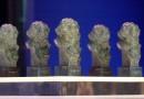 El Festival se incorpora a la lista de Festivales preseleccionadores a los Premios Goya