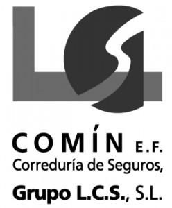 COMIN-1
