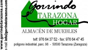 LOGO GORRINDO-2