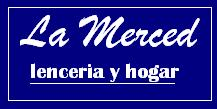 Logotigo La MERCED OK(1)