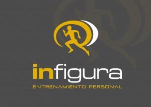 Logotipo InFigura