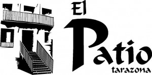 Logotipo jpg