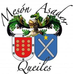 MESON ASADOR QUEILES.cdr