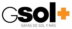 www.gafasdesolymas.com