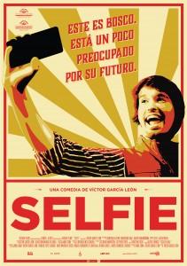 poster_Selfie_trazado