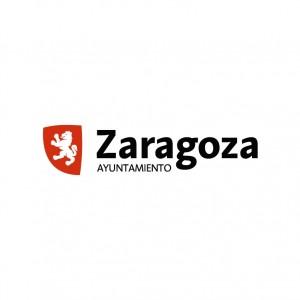 Ayto Zgz Logo