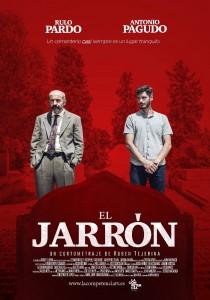 El Jarrón