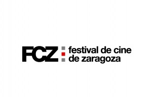 FCZ Logo