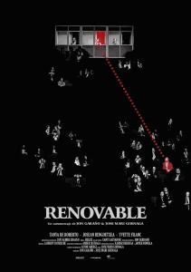 renovable-cartel-ok