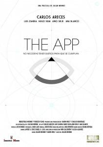 the-app-cartel-ok