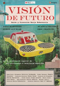 vision de futuro cartel