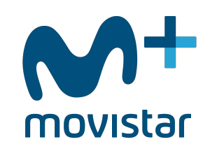 Movistar+ vertical positivo 2