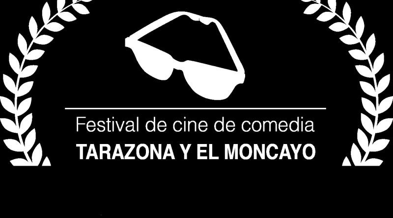 Palmarés del XVII Festival de cine de comedia de Tarazona y el Moncayo