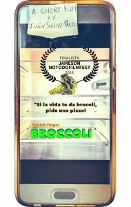 broccoli cartel