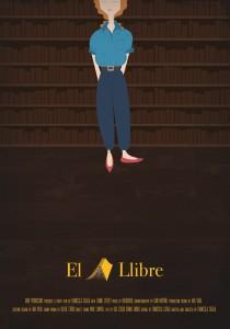el llibre cartel