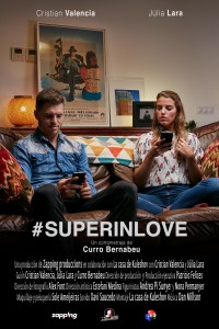 superinlove cartel