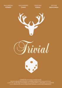 trivial cartel