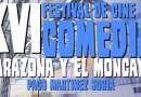 Vídeo resumen del quinto día del Festival