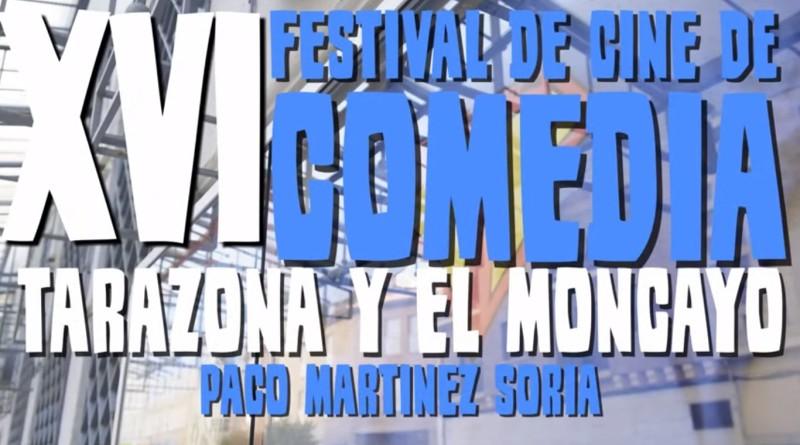 Vídeo resumen del tercer día del Festival