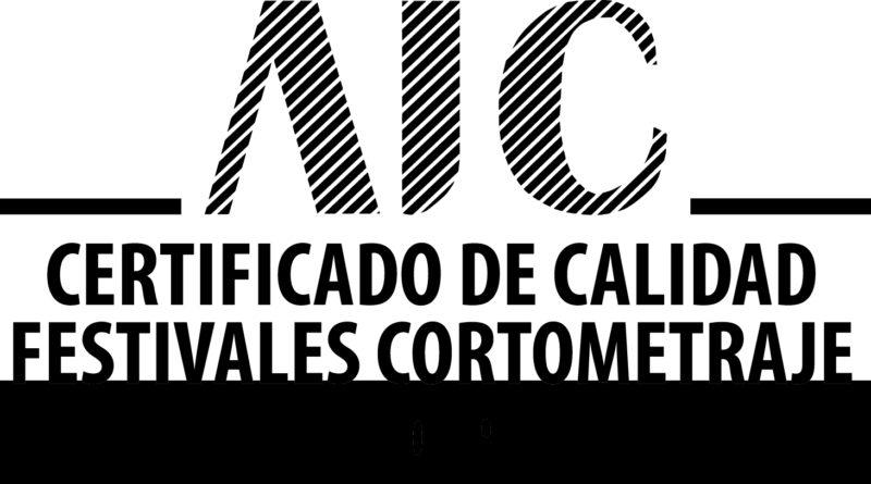 La AIC renueva el certificado de calidad del Festival de Cine de Comedia de Tarazona y el Moncayo