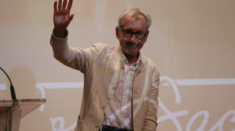 Imágenes de la 15ª edición del Festival de Cine de Comedia