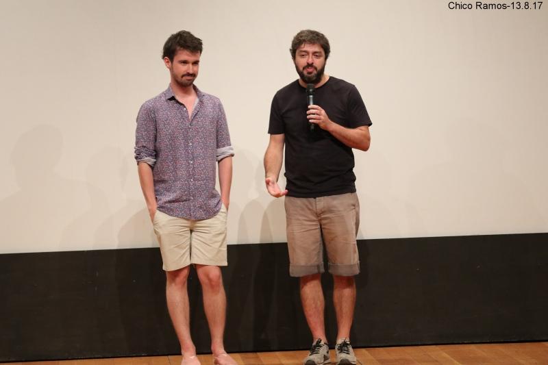 Alverú&García07-13.8.17