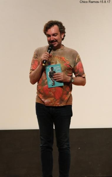 JuanAnillo