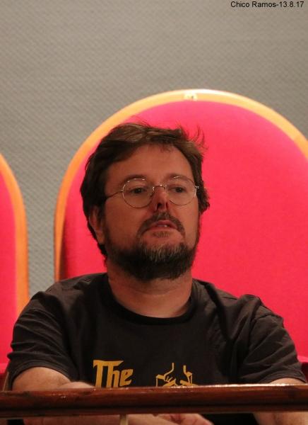 Juanjo Nogué-13.8.17