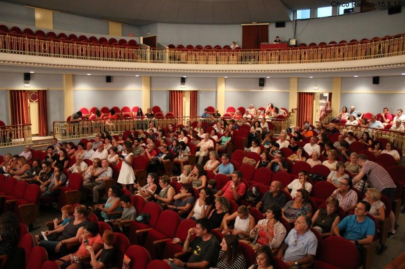 Público1-15.8.17