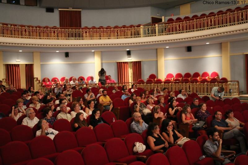 Público2-13.8.17