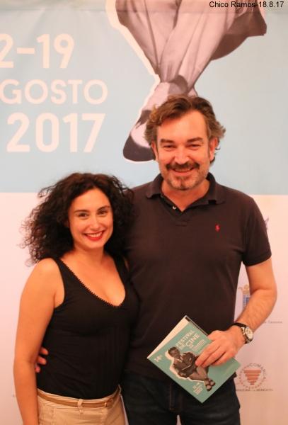 SilviaRey&JuanA2